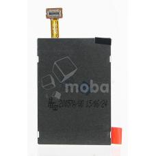 Дисплей для Nokia 6300/5310/5320/7310S/6120/7500/7610S/8600/6555
