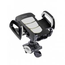 Велосипедный держатель для смартфона HOCO CA14 серый