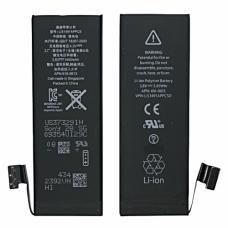 Аккумулятор для iPhone 5 ORG