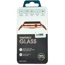 Защитное стекло для Apple Watch NANO 44 мм