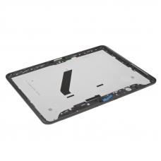 Корпус Samsung Galaxy Tab 2 10.1 P5110 (серый) HIGH COPY