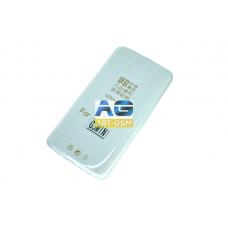 Накладки LG Silicon G3 Mini/D724