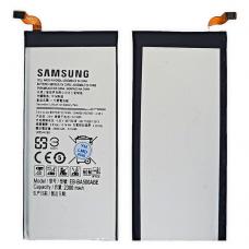 Аккумулятор для Samsung EB-BA500ABE (A5 2015 A500F)
