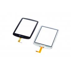 Сенсорное стекло,Тачскрин HTC P3450