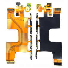 Шлейф межплатный Sony Xperia Z3 Plus/ Z4 E6553 / E6533