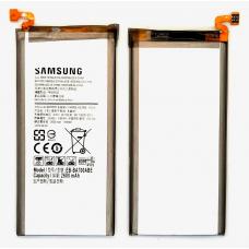 Аккумулятор для Samsung EB-BA700ABE (A7 2015 A700F)