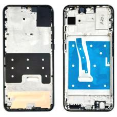 Рамка дисплея для Huawei Honor 10 Lite / 10i / 20e черная