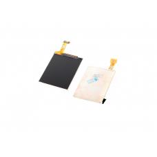 Дисплей Samsung C3560
