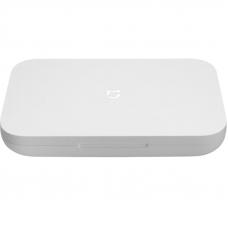 Маникюрный набор Xiaomi MiJia Nail Clipper Five Piece Set MJZJD002QW (белый)