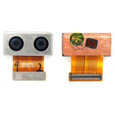 Камера основная Huawei P10 (VTR-L29)