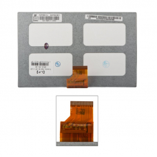 LCD дисплей для Acer Iconia Tab B1-A71/A100/A101/Explay Mid-725/Texet TM-7022/Iconbit NetT