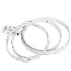 Удлинитель светодиодной ленты Xiaomi Yeelight LED Lightstrip Plus Extension (YLOT01YL) (white)
