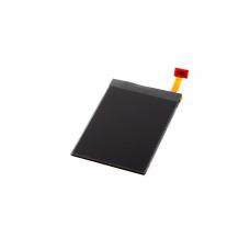 Дисплей Nokia N76/N75/N81/N93i (Original)