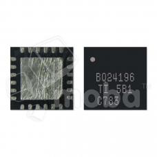 Микросхема BQ24196 (Контроллер питания)