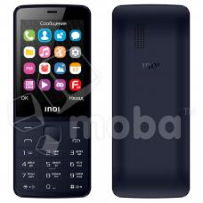 Сотовый телефон INOI 281 Синий