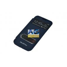 Чехлы книжки Flip Cover i8552/Galaxy Win (с окошком)