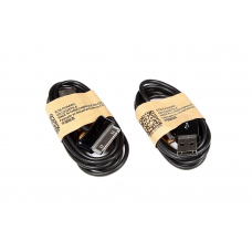 USB Провода Samsung Galaxy Tab 2 Black