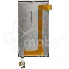 Дисплей для HTC Desire 620G в сборе с тачскрином Черный