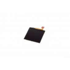 Дисплей Nokia 1600/2310/1208/1209/6125 внешний/ N71 внешний
