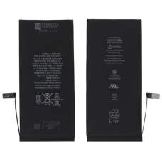 Аккумулятор для iPhone 7 Plus ORG