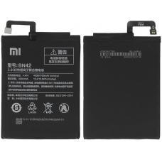 Аккумулятор для Xiaomi BN42 (Redmi 4)