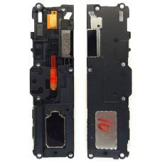 Звонок (buzzer) для Huawei P9 Lite (VNS-L21)