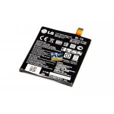 АКБ LG BL-T9 Nexus 5 / D821 / X Screen