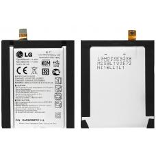 Аккумулятор LG G2 D802 BL-T7
