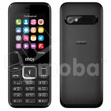 Сотовый телефон INOI 242 Черный