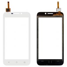 Тачскрин Huawei Ascend Y5C/Y541/Y541-U02 белый
