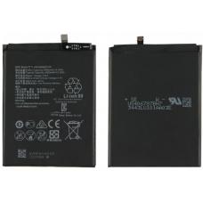 Аккумулятор для Huawei HB396689ECW / HB406689ECW  (Honor 8C/ 9C/ P40 Lite E /Y7 2017 / Y9 2018)