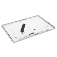 Корпус Samsung Galaxy Tab 2 10.1 P5110 (белый) HIGH COPY