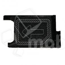 Контейнер SIM для Sony D5803/D6603/D6633/E5823 (Z3 Compact/Z3/Z3 Dual/Z5 Compact)