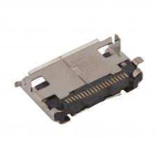 Разъем ЗУ/Connector Charge Samsung D800/D520/D820/D830/D840/D900/E250/E490/E500/E690/E780/E870/E900