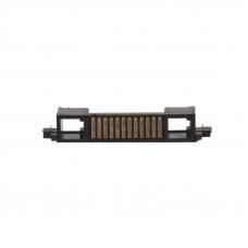 Разъем ЗУ/Connector Charge SonyEricsson K550
