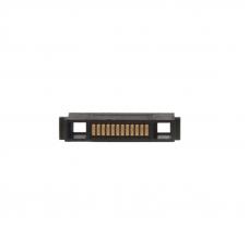 Разъем ЗУ/Connector Charge SonyEricsson S500