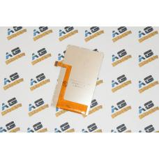Дисплей Lenovo A390/A390e/A690/A376