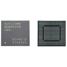 Микросхема LTE модем для iPhone 6/ iPhone 6 Plus Qualcomm (MDM9625M)