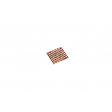 Микросхема Samsung I9220/i9100/7000 Power IC MAX8997 Контроллер питания