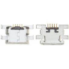 Разъем зарядки Sony Xperia M / M Dual / T3 /C1904/C1905/C2005/D5102/D5103