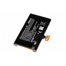 АКБ Nokia BV-5XW 1020 Lumia  2000mAh 3.8v