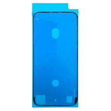 Проклейка для дисплея для iPhone 7