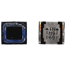Динамик слуховой Huawei Honor 9 Lite