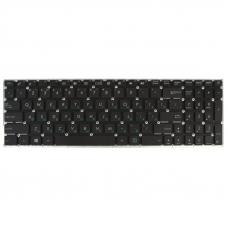 Клавиатура для Asus X540 X540L X540LA X540CA X540SA черная