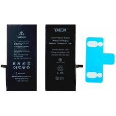 Аккумулятор для iPhone 7 Plus (DEJI) 2910 mAh