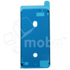 Скотч сборки для iPhone 8 Plus водонепроницаемый Белый