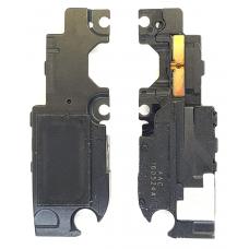 Звонок полифонический Asus ZenFone 2 Laser ZE500KL / ZE500KG (Z00ED/Z00RD) в сборе