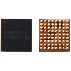 Микросхема контроллер питания для iPhone Xr/Xs/Xs Max 338S00375
