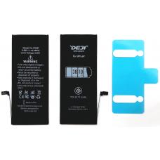 Аккумулятор для iPhone 6 Plus (DEJI) усиленный 3810 mAh