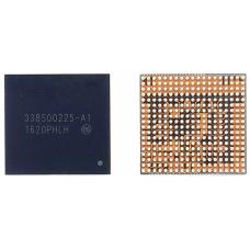 Микросхема контроллер питания для iPhone 7/ iPhone 7 Plus (338S00225-A1) оригинал